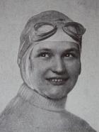Eliška Junková