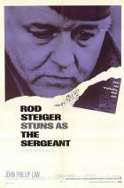 Seržant (The Sergeant)