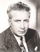 Louis D. Lighton