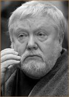 Sergej Solovjov