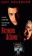 Vraždy na pobřeží (Fathers And Sons)