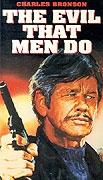 Zločiny mužů (The Evil That Men Do)