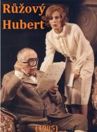 Růžový Hubert