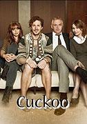 Kuků (Cuckoo)