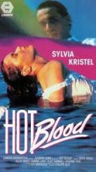 Horká krev (Hot Blood)