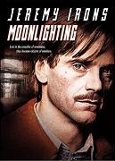 Tvrdá fuška (Moonlighting)