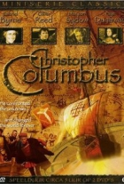 Kryštof Kolumbus (Christopher Columbus)