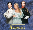 Anastázie (Bednaya Nastja)