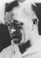 Hanns Kräly