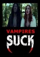 Tupíři (Vampires Suck)