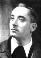 Pierre Sergeol