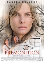 Předtucha (Premonition)