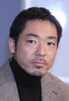 Teruyuki Kagawa