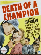 Death of a Champion