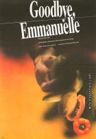 Goodbye, Emmanuelle (Good-bye Emmanuelle)
