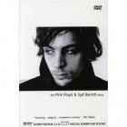 The Pink Floyd and Syd Barrett Story (2003) (The Pink Floyd and Syd Barrett Story)