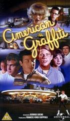 Americké graffiti (American graffiti)