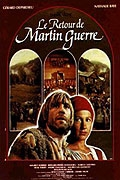 Návrat Martina Guerra (Le Retour de Martin Guerre)