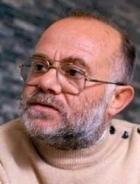 Kole Angelovski