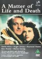 Otázka života a smrti