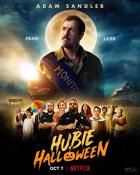 Hubieho Halloween (Hubie Halloween)