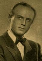Hans Nielsen