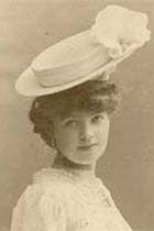 Anna Steimarová