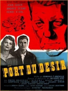 Přístav touhy (Le port du désir)