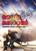Bouře meteorů (Meteor Storm)