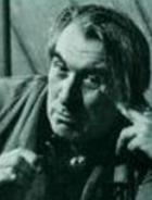 Alexandre Rignault