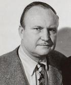 George Waggner