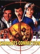 Nebezpečné známosti (Charlots connection)