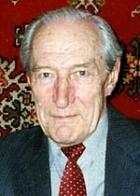 Michail Žarkovskij