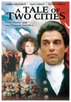 Příběh dvou měst (A Tale of Two Cities)
