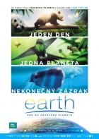 Earth: Den na zázračné planetě (Earth: One Amazing Day)