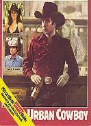 Městský kovboj (Urban Cowboy)