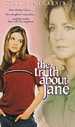 Pravda o Jane (The Truth about Jane)