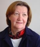 Katarína Minichová