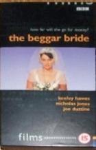 Žebrácká nevěsta (The Beggar Bride)
