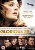 Zlomový rok 39 (Glorious 39)