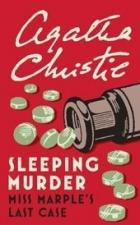 Zapomenutá vražda (Sleeping Murder)