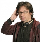 Dan Wlodarczyk