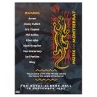 Music for Montserrat - The Royal Albert Hall 1997