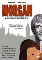 Morgan – případ zralý k léčení