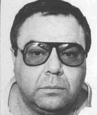 Gene Ruggiero