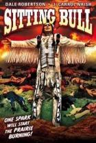 Sedící Býk (Sitting Bull)