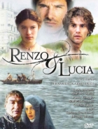 Renzo a Lucie (Renzo e Lucia)