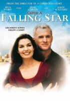 Chytni padající hvězdu (Catch a Falling Star)