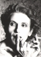 Claudine Gabay