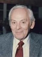 Walter Doniger